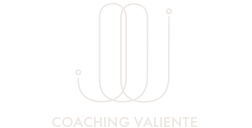 Coaching Valiente logo blanco